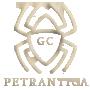 Petrantica